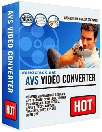 avs video converter 9.4 activation code