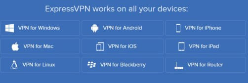 express vpn license key for android