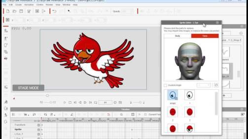 download crazytalk animator 3 full version crack