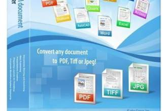 Universal Document Converter 6.7 Crack