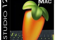 FL Studio Mac Crack 2016