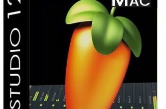 FL Studio Mac Crack 2016