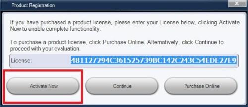 TweakBit PC Repair License Code