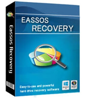 eassos recovery 4.0.1.258 crack