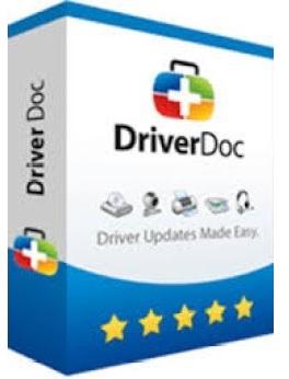 Driverdoc Key 2017