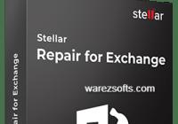 Stellar Repair for Excel Crack