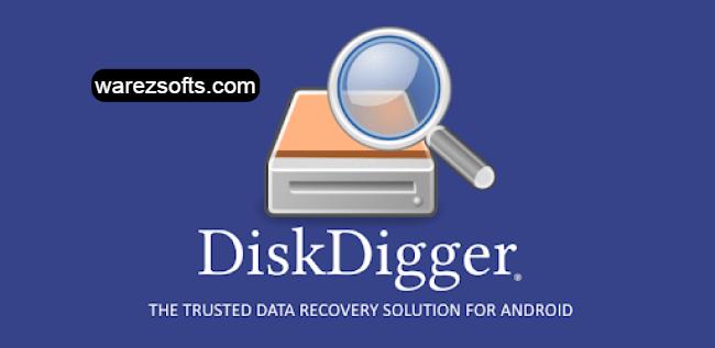 Disk Digger License Key
