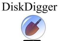 Disk Digger-crack