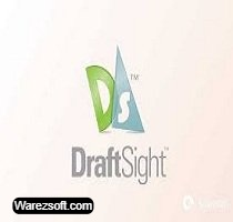 Draft Site-crack