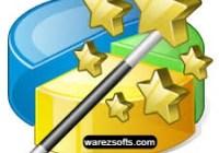 Mini Tool Partition Wizard-crack