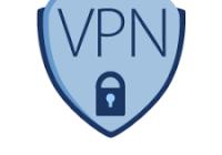 ZenMate VPN-crack