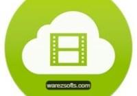 4K Video Downloader-crack