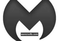 MalWarebytes Anti-Malware-crack