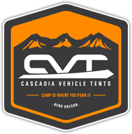 Cascadia-Vehicle-Tents