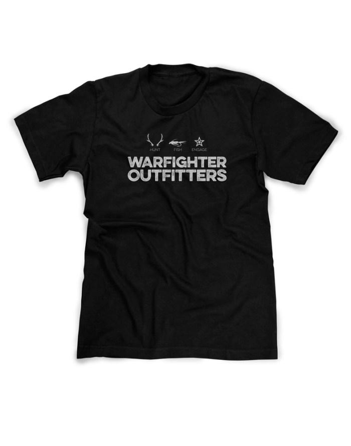 WARFIGHTER_MOCK_TEE_BLACK