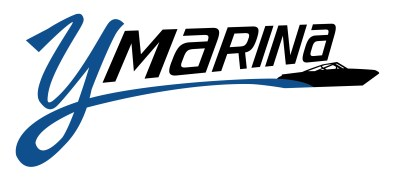 Y-Marina logo-01-1