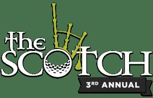 scotch-hero-logo