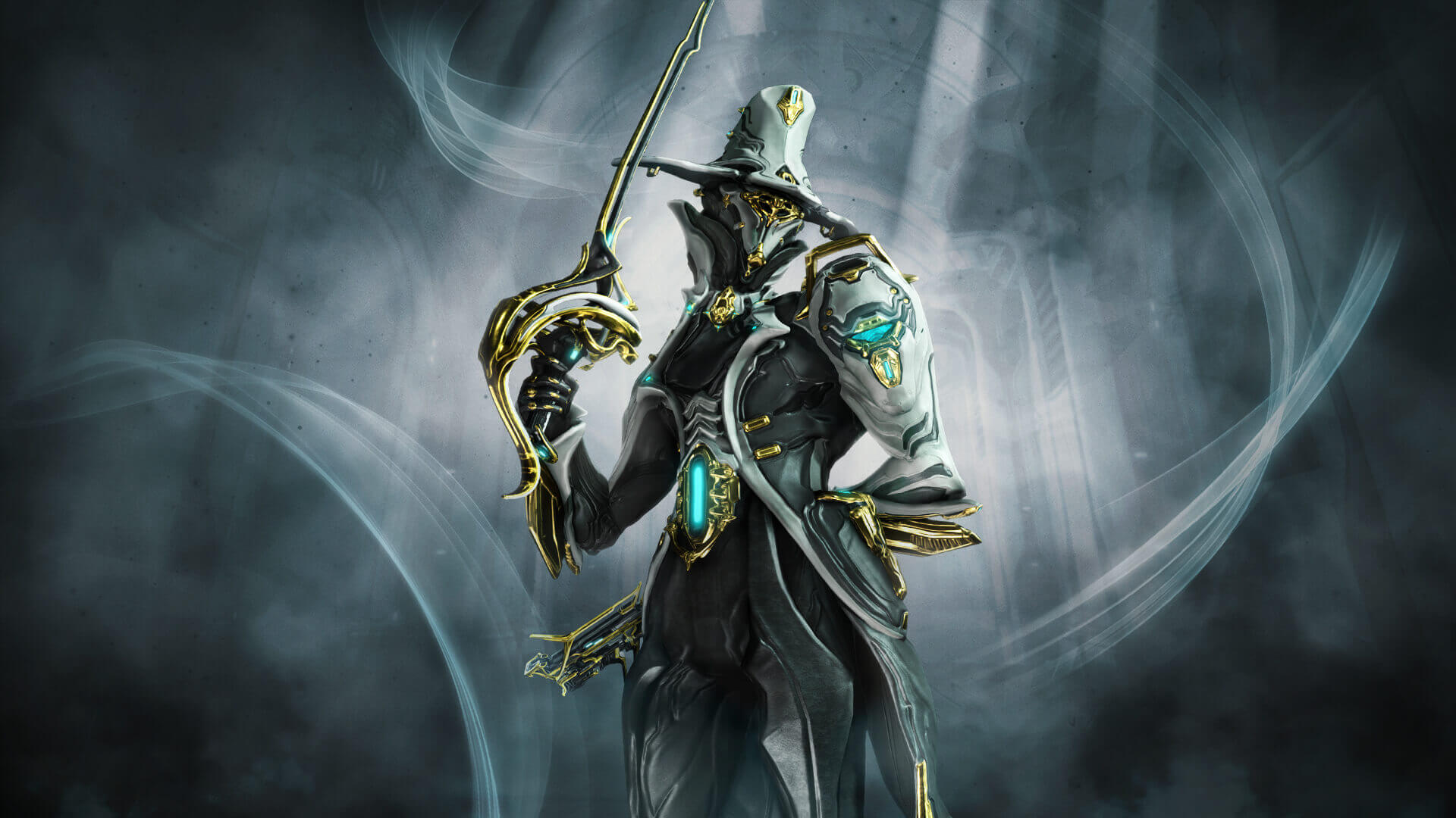 Limbo Prime Access Is Here New Relics Drop Table