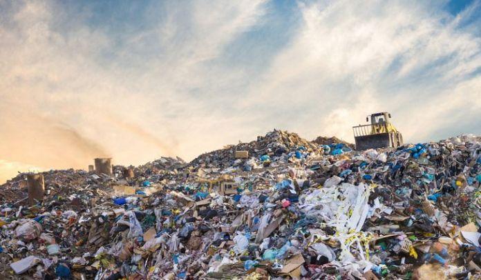 Sampah Berharga