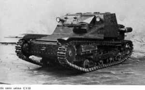 ansaldo-fiat-cv33-05