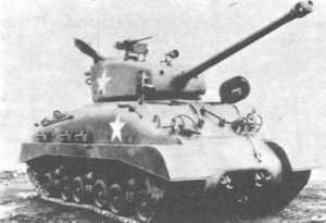 m4 76mm