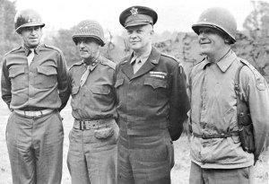 usa-generals
