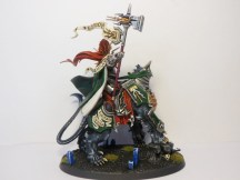 1.006 Finished Lord-Celestant on Dracoth3