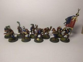 battleready-003-crossbowmen1
