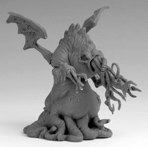 prototype-monster-03.jpg