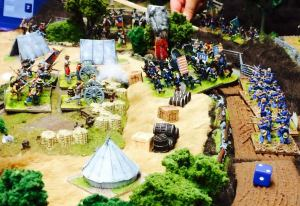 Hobby-Bunker-Game-Day-2014