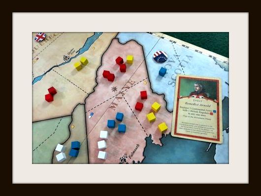 1775-rebellion