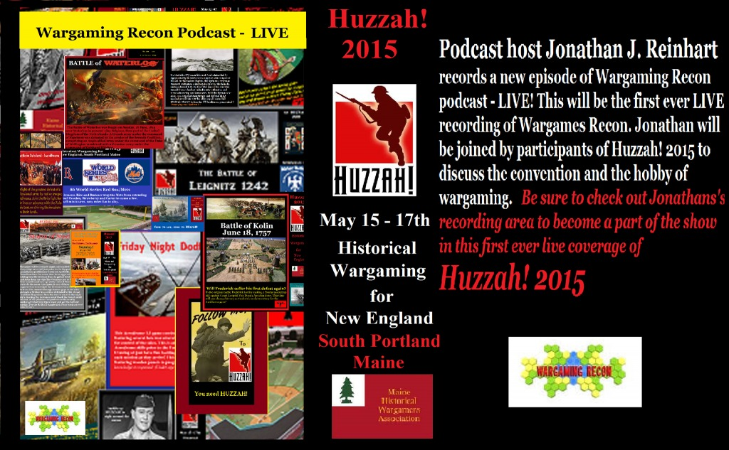 huzzah2015-wargamingrecon