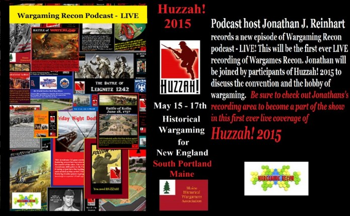 huzzah2015-wargamingrecon