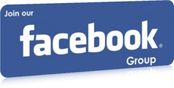 FB-Group