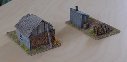 huts2