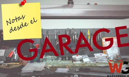 Materiales para el modelista, pegas y masilla – NOTAS DESDE EL GARAGE