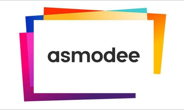 Asmodee Group el gigante distribuidor de juegos de mesa, cartas y miniaturas en venta,