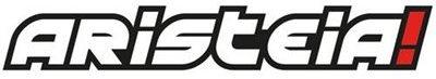 Aristeia logo