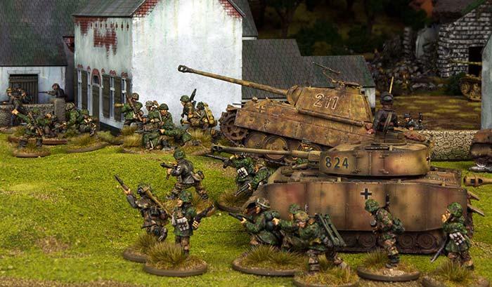 tanques-infantería-700