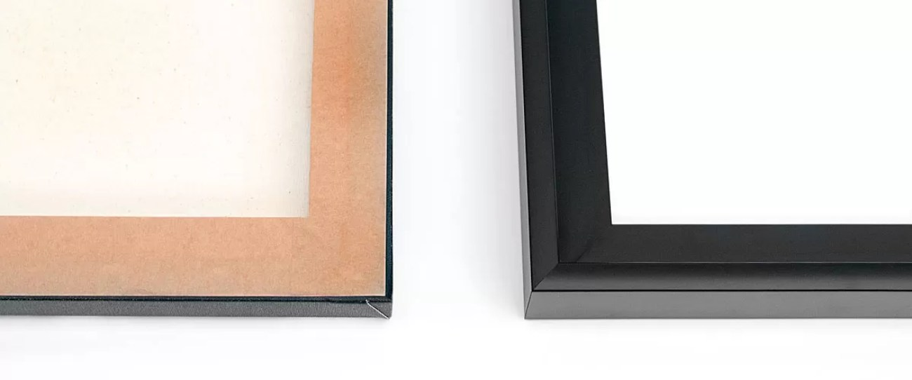 framed-canvas-044