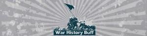 War History Buff