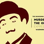 Episode 48: Murder on the Orient Express, Part 1