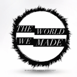 """""""The World We Made 2: Fatherhood"""" preview"""