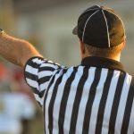 In defense of judging motives