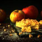 The Ville 1.5 — Just Desserts