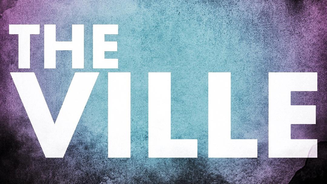 The Ville 1.7 – Endgame, Part 2