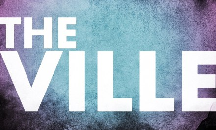 The Ville 2.2. Crimson and Clover