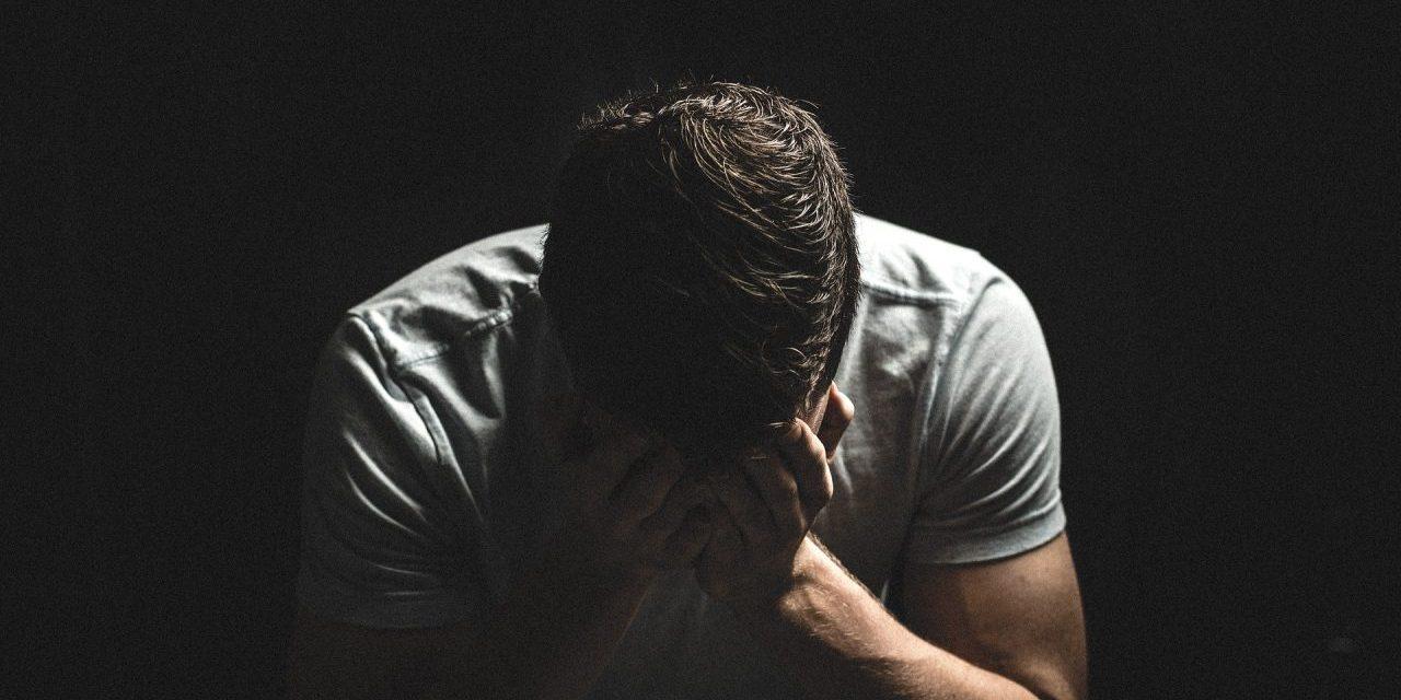 9 ways to comfort the suffering