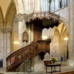 Frequency of Communion in Calvin's Geneva