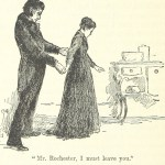 134. Jane Eyre, Part 3